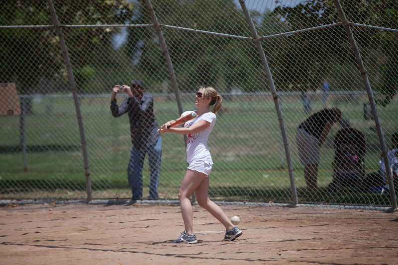 SLOSHBALL2012_0089.jpg