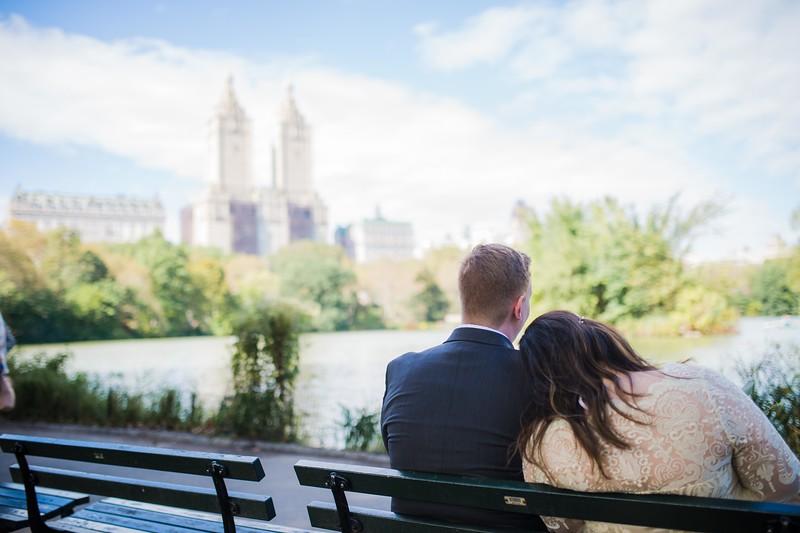 Max & Mairene - Central Park Elopement (176).jpg