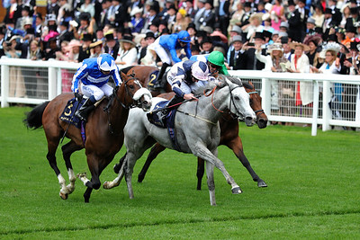 1 Queen Anne Stakes Gr1 1m