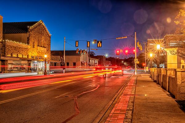 Kerrville, TX