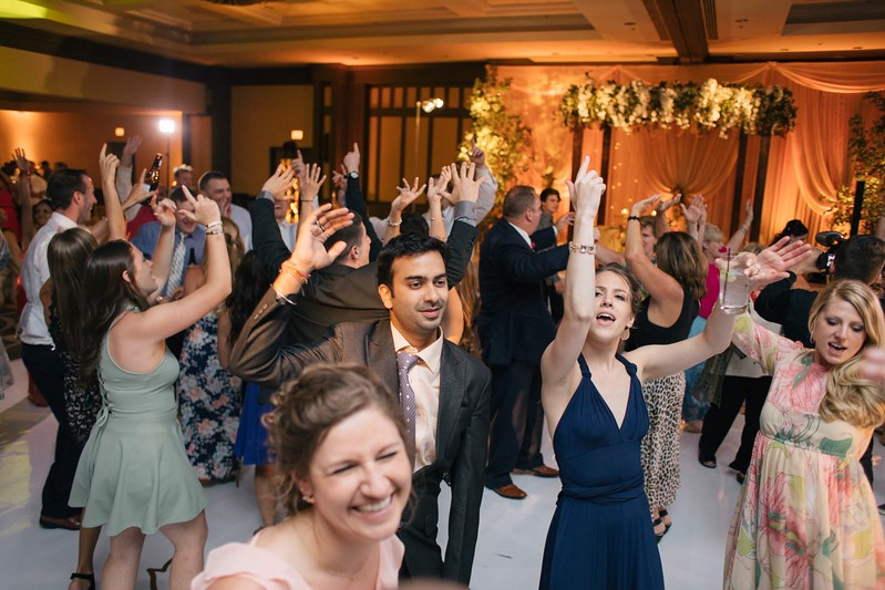 LeCapeWeddings Chicago Photographer - Renu and Ryan - Hilton Oakbrook Hills Indian Wedding -  1241.jpg