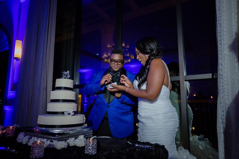 Darcel+Nik Wedding-470.jpg
