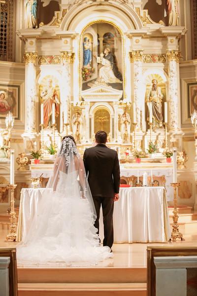 Le Cape Weddings - Chicago Wedding Photography and Cinematography - Jackie and Tim - Millenium Knickerbocker Hotel Wedding - 194.jpg