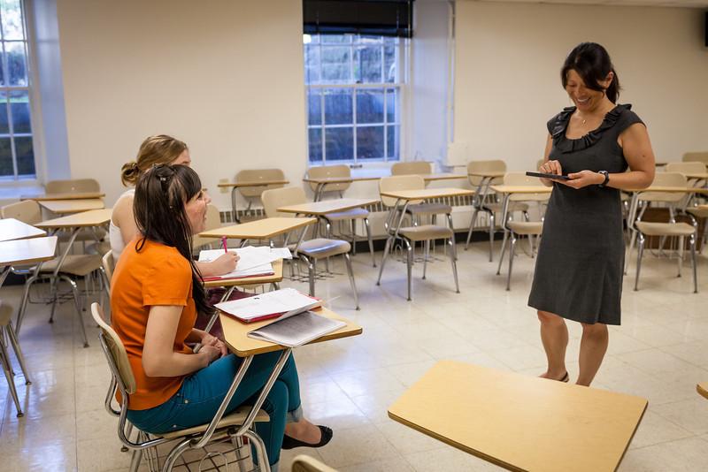 Classroom Photography-8.jpg