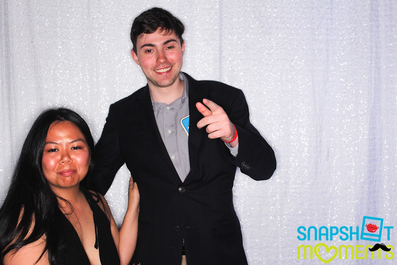 04-12-2019 - Gamma Phi Beta Spring Formal_012.jpg