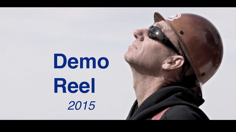 Demo Reel 2015.mp4
