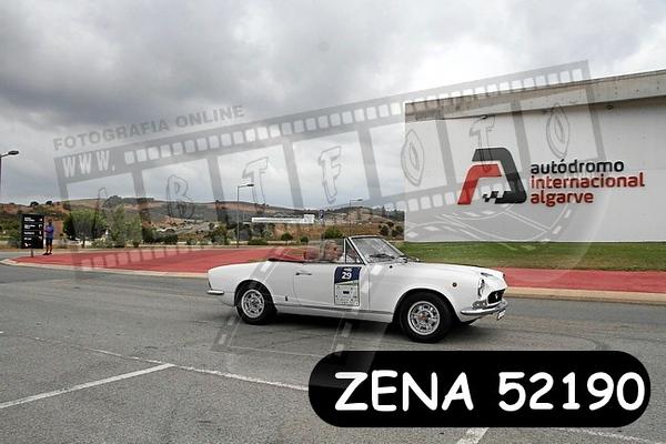 ZENA 52190.jpg