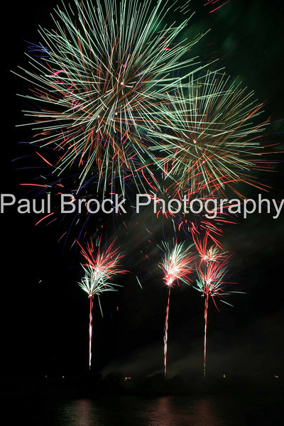 paulbrockplymouth-24.jpg