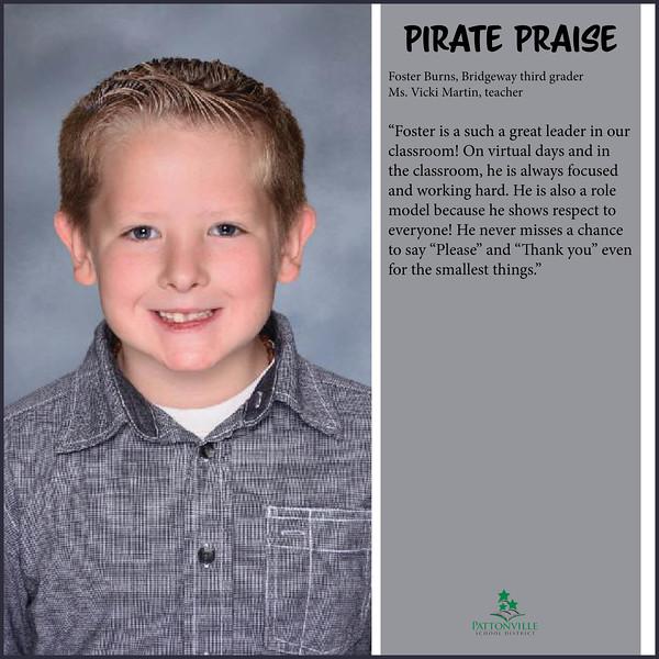 Pirate Praise Burns.jpg