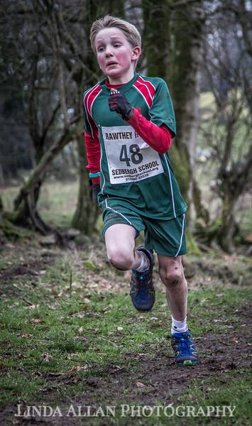 Rawthey Run -185.jpg