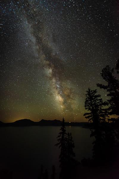 Milky Way 2015-64-nef_DxO_DeepPRIME.jpg