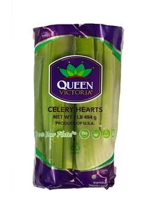 Ippolito Celery Hearts 6-13-16