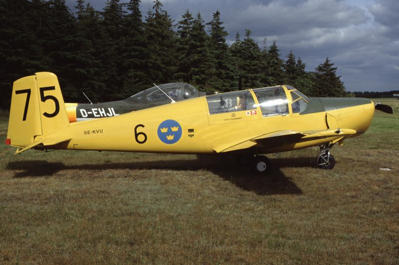 SE-KVU-Saab91BSafir-Private-EKVJ-1998-06-13-FC-47-KBVPCollection.jpg