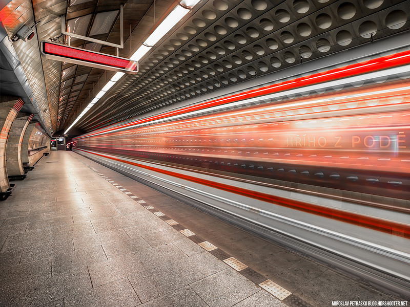 Moving-Underground-1600x1200.jpg