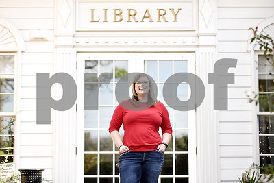 overton-librarian-firefighter-loves-literacy-and-adventure
