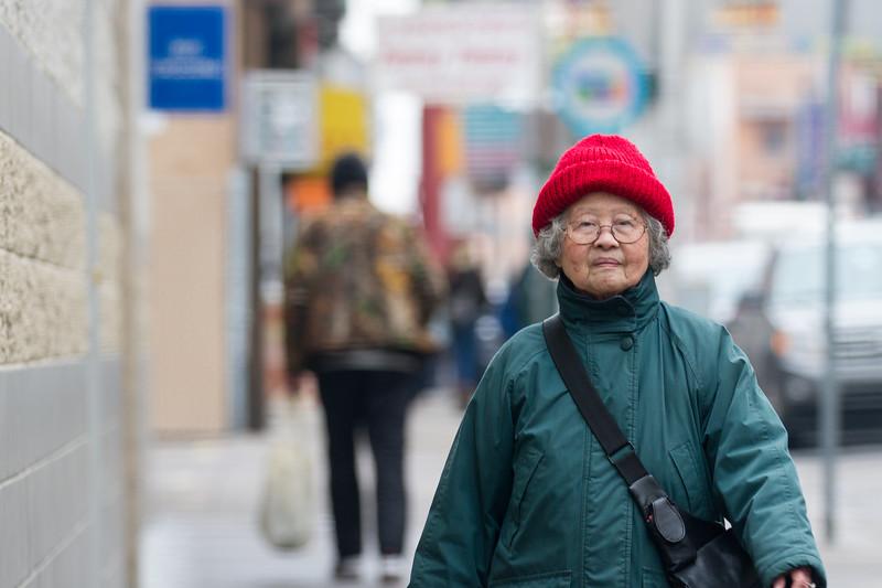 Older Asian Woman-0155.jpg