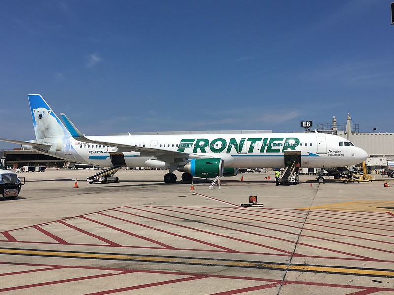 Frontier_Airlines_A321.jpg
