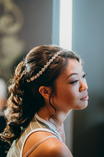 [Bridal Prep] Sarah-Mike-11.jpg