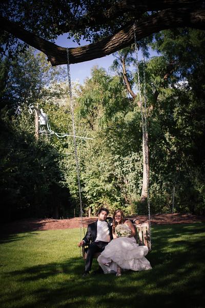 Brandon & Ashley Wedding  (633 of 2772).jpg