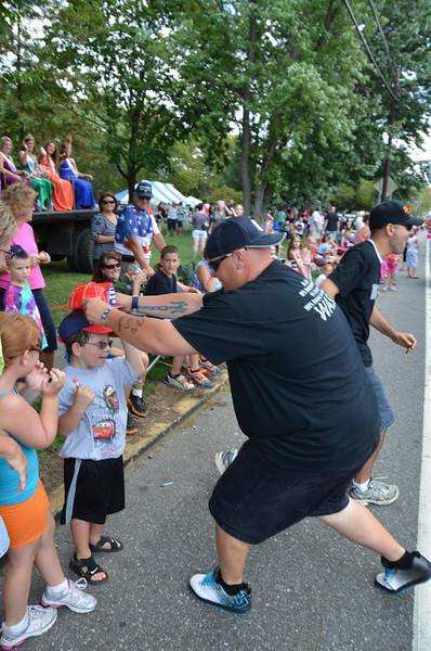 2012 Septemberfest Parade350.jpg
