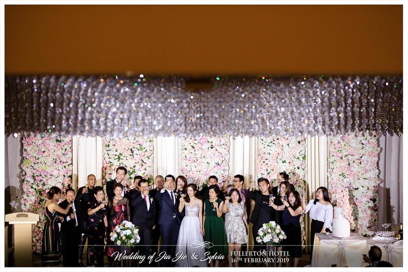 [2019.02.16] WEDD Jia Jie & Sylvia (Roving) wB - (21 of 97).jpg