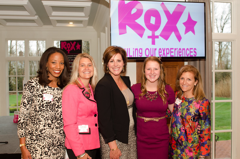 April 2013_Gives_ROX Launch event-1513.jpg