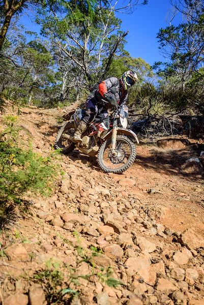 2019 KTM Australia Adventure Rallye (560).jpg