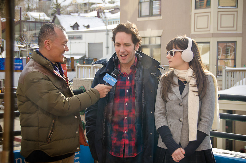 2011-01-23-The Cosmopolitan of Las Vegas@Sundance-Web Res-280.jpg