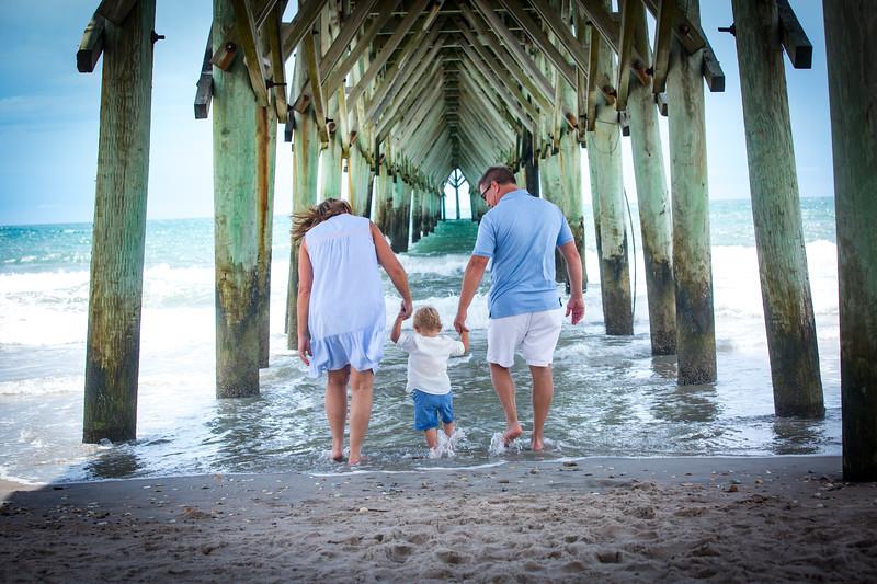Topsail Island Family - Engagment photos-454.jpg