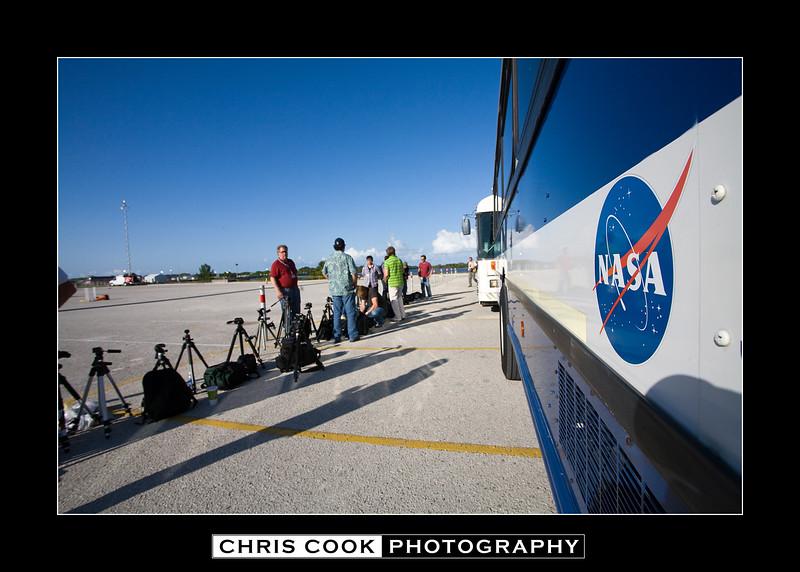 STS-135-14.jpg