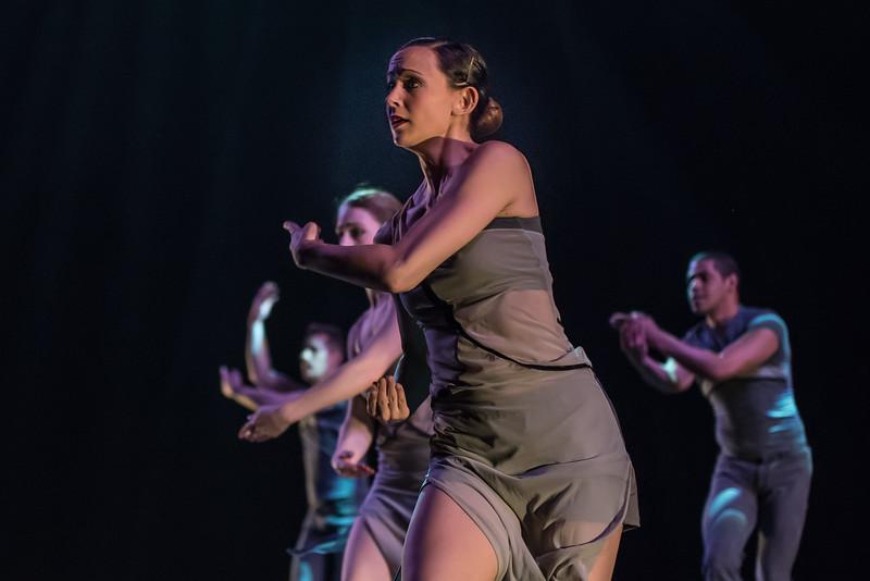 170225 Thodos Dance Chicago (Photo by Johnny Nevin) -731.jpg