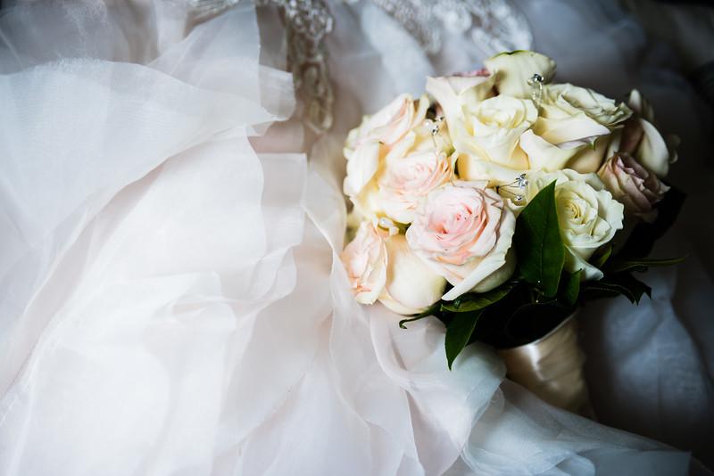 Maggi Wedding - 016.jpg