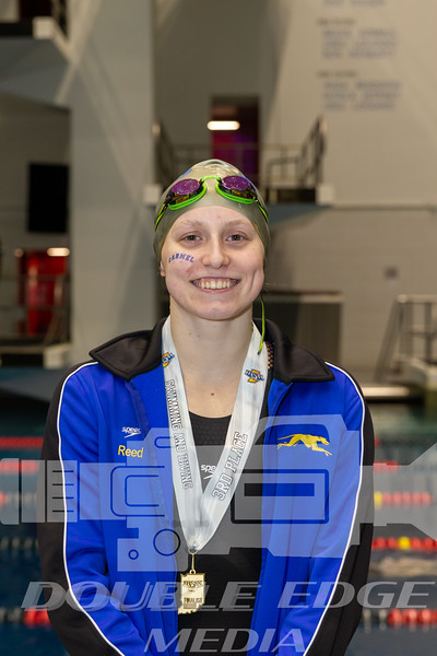 100 Fly_3rd Place (Hayley Reed | CAR).jpg