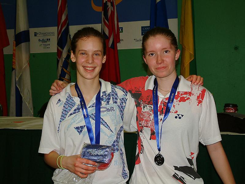 Valerie & Pauline - Medals 2.jpg