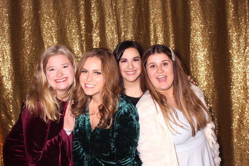 2019-12-14 Kappa Delta Semi Formal_397.JPG