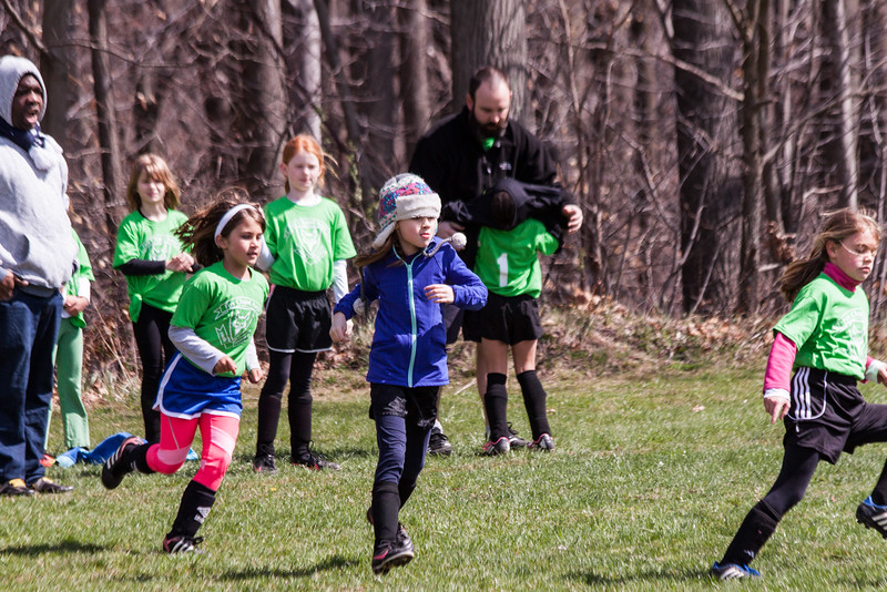 FCAYS U8 girls spring -68.jpg
