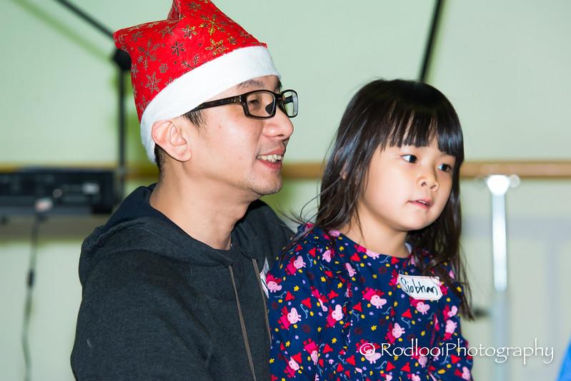 [20161224] MIB Christmas Party 2016 @ inSports, Beijing (26).JPG
