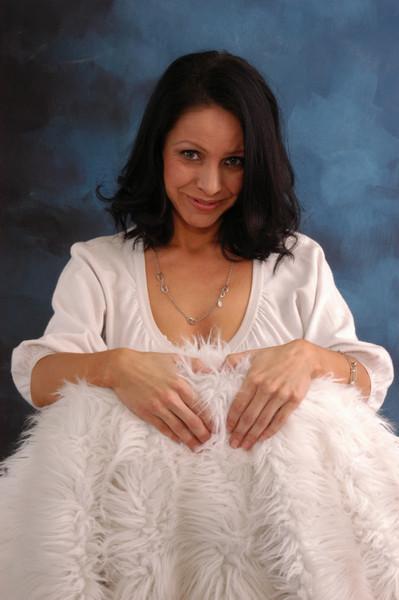 Tiffany M Knight