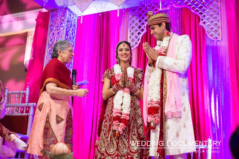Deepika_Chirag_Wedding-1349.jpg