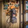 Dial All Calls
