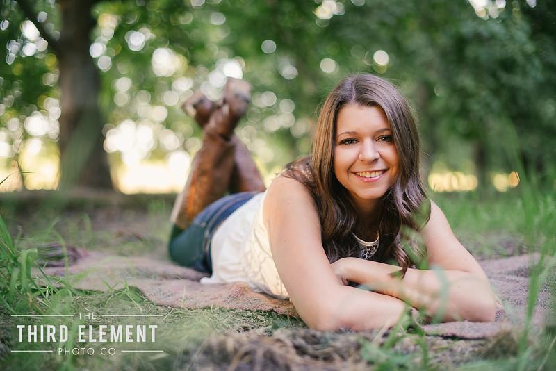 Third Element Photo Co Marissa Visalia CA Senior Portrait_0056.jpg