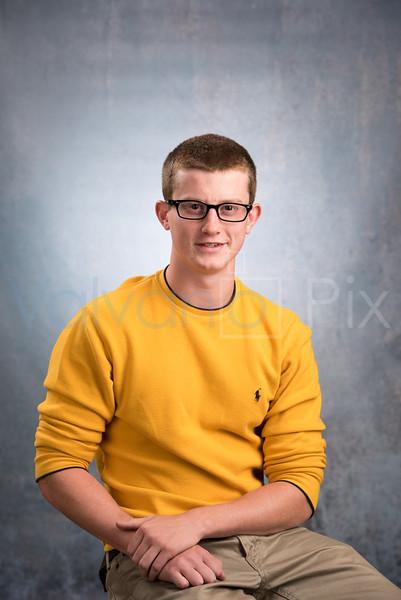 11th Grade '16-'17