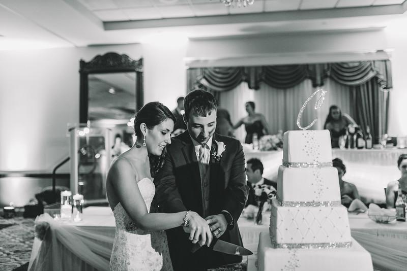 Karley + Joe Wedding-0748.jpg