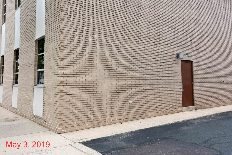 2019-05-03-401 E High & Parking Lot-056.jpg