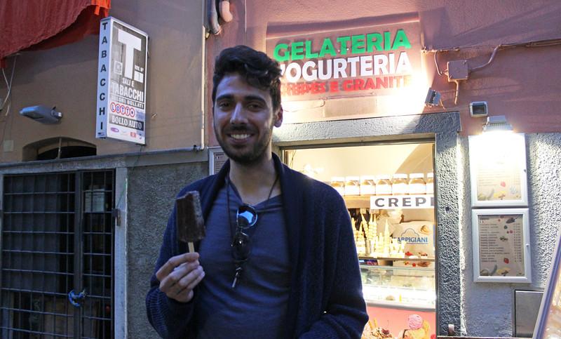 Italy-Cinque-Terre-Riomaggiore-50.JPG