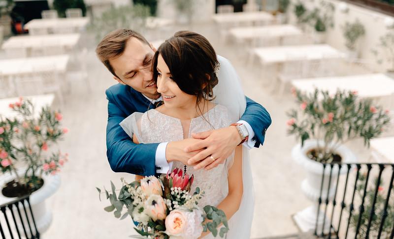 Nunta La Conac Domenii-620.jpg