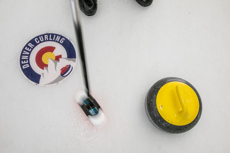 011020_Curling-017.jpg