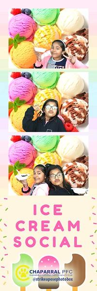 Chaparral_Ice_Cream_Social_2019_Prints_00255.jpg