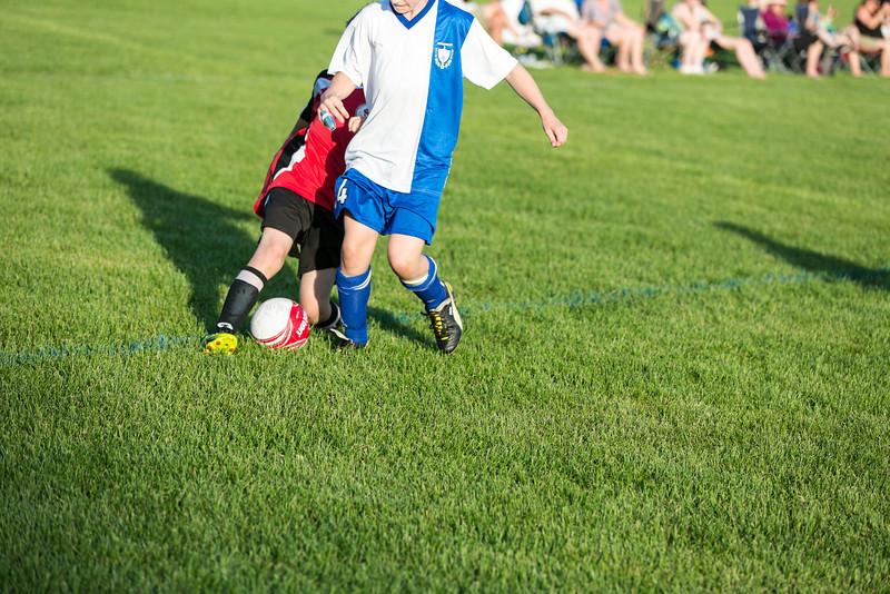 amherst_soccer_club_memorial_day_classic_2012-05-26-00610.jpg