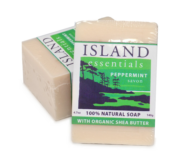 peppermintsoap.jpg